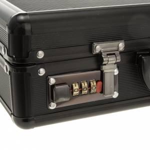 Travel Mass kits: Portable Mass Kit