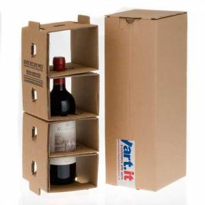 Liqueurs, Grappa and Digestifs: Rhubarb liqueur  Camaldoli 700 ml