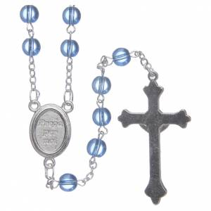 Rosario Infermeria dell'Anima Madonna di Lourdes ITALIANO s4