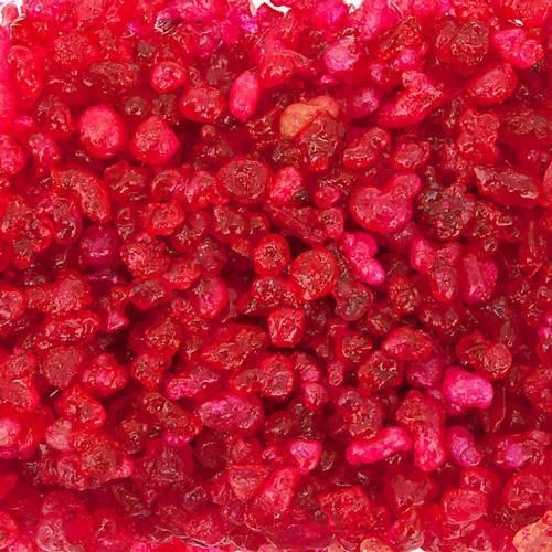 Rose fragrance Greek incense in grains 100 gr s1