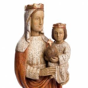 La Vergine Regina s3