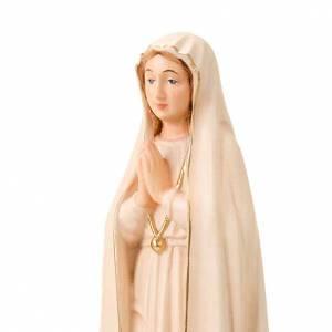 Madonna di Fatima s3