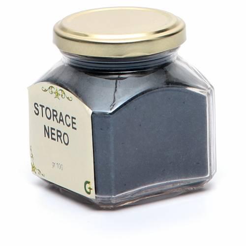 Storace Nero s2