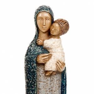 The Eleousa Virgin s4