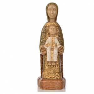 Vierge, porte du ciel s3
