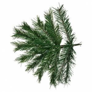 Weihnachtsbäume: Weihnachstbaum 230cm grün Mod. Bozen