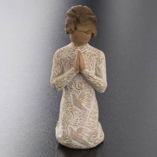 Willow Tree - Prayer of peace (Oración de la Paz) s2