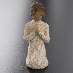 Willow Tree - Prayer of peace s2