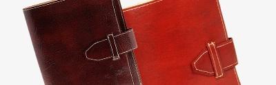 Okładki na Biblie wydanie 2008