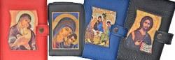 Fundas Sagrada Biblia de la CEE: Ed. típica - géltex
