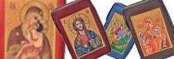 Fundas Sagrada Biblia de la CEE: Ed. popular - rústica
