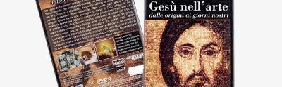DVD Religiosos