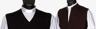 Cardigan jackets